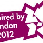 Inspired by London 2012