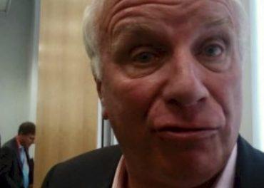 ex BBC Chief and Local TV