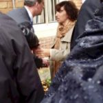 Amy's Mum Coroners Court