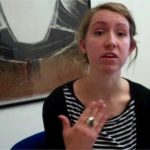 Jenny Pennington IPPR