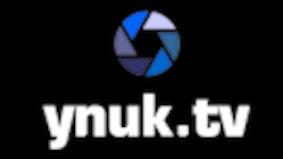 YNUK.tv logo