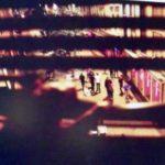 window snapshot