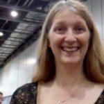 Clare Newton photo artist, designer, inventor