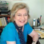 Carol Allen director