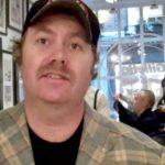 JC co-founder Movember