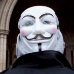 British Cool 2012 occupy lsx