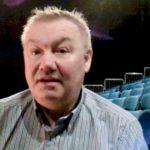 Guy Horsnby, London8