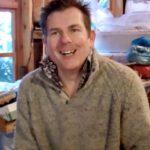 Tom Hackett, artist