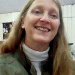 Clare Newton, creator