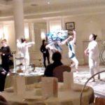 dream team dancers
