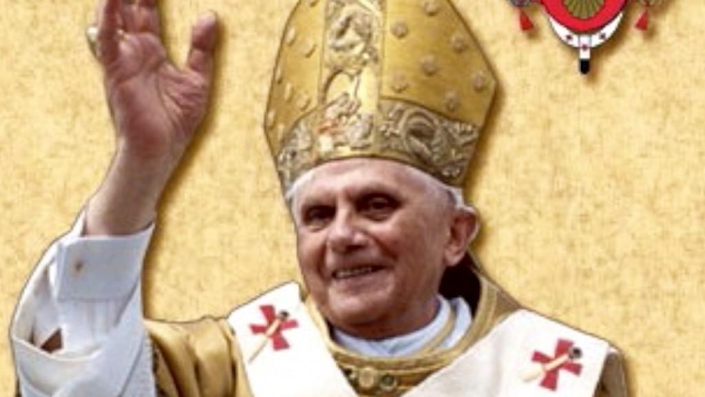 papal infallibility essays