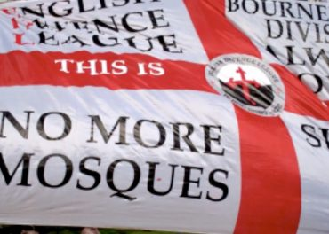 UAF EDL Head to Head a message