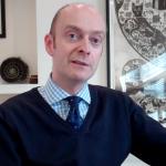 Douglas McCabe, Enders Analysis