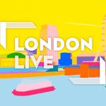 London Live TV