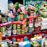 donations for Penryn Food Bank