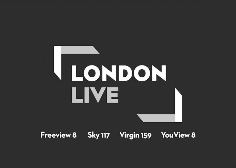 This is London Live