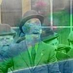 Grandfather Angela Lansbury