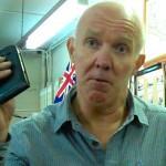 mobile phones a saviour