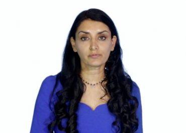 Aneeta Prem Freedom Charity