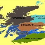 Scotland referendum Yes or No