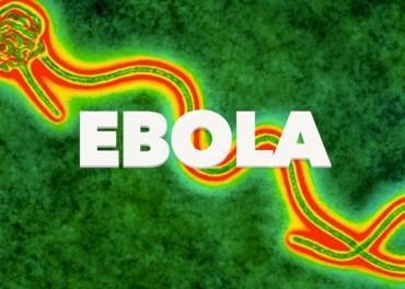 Ebola Britain Prepares
