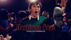 Northern Soul brilliantly observed