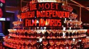 The Moet British Independent Awards 2014