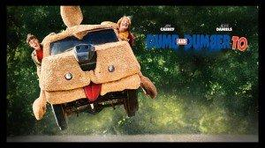 Dumb and Dumber To Trailer - comedy