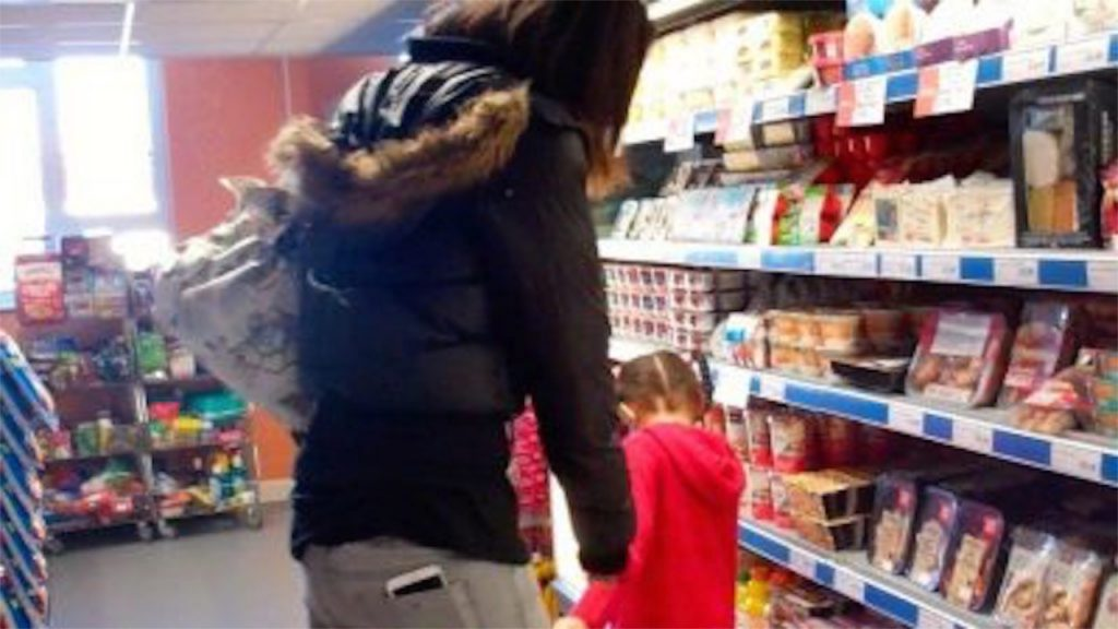 benefits supermarkets