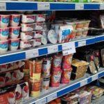 benefits supermarkets for locals