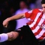 Ched Evans footballer convicted rapist