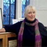 Jo Lewington, Archive Library