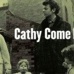 Film Cathy Come Home