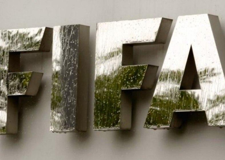 FIFA announces Rio 2016 venues
