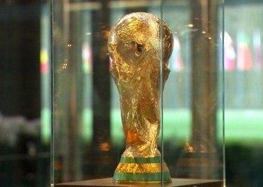 Qatar World Cup 2022 Fifa date change