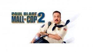 Paul Blart Mall Cop 2 comedy