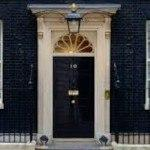 Live Sky News - Boris Johnson statement