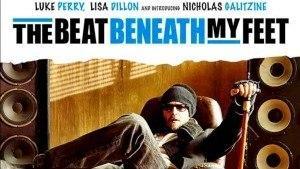 The Beat Beneath My Feet it rocks!