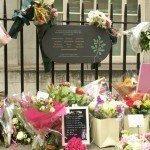7 7 London 2015 Tavistock Square 13 dead