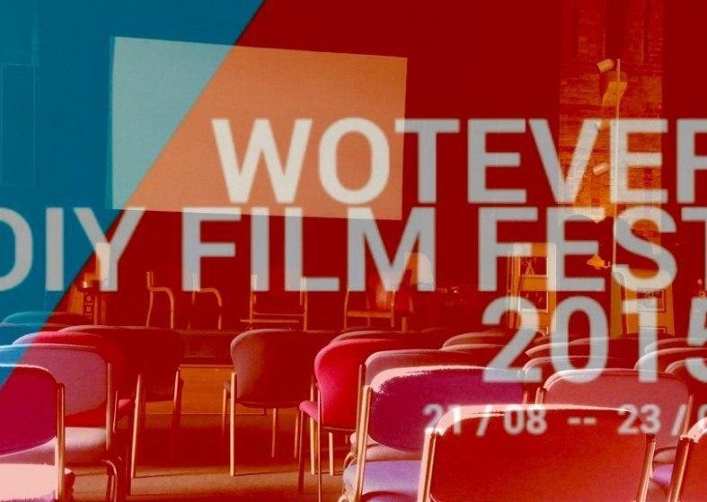 Queer Film Festival London