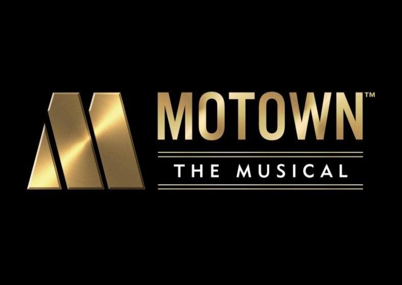 Motown the Musical UK