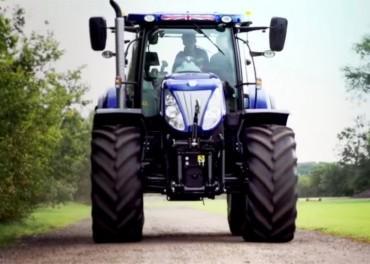 Farmers Apprentice