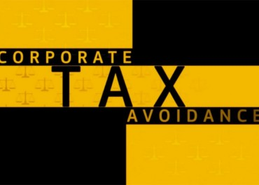 Fair Taxes EU initiative