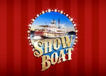 Show Boat the musical