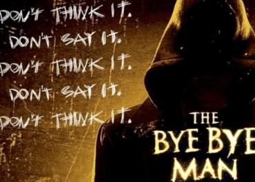 The Bye Bye Man horror thriller