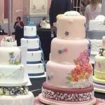 amazing cakes galore