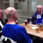 fans love talking Leicester City