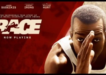 Race the movie a true story