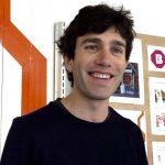 Tom Shakhli - B£ Managing Director