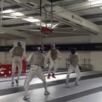 training in London